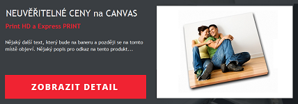 canvas-slideshow1-small.png